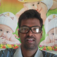 Prashanth Damarla